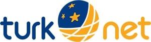 TurkNet: Taahhütsüz Tek Paket Ev İnterneti