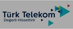 Türk telekom taahhütsüz ev interneti paketleri
