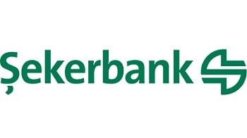 Şekerbank 120 ay vadeli arsa kredisi hesaplama ve faiz