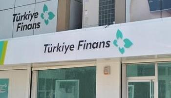 Türkiye finans arsa kredisi hesaplama ve faiz oranı
