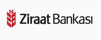 Ziraat Bankası Arsa Kredisi Hesaplama ve Faiz Oranı